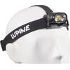 Lupine Piko X 4 SmartCore Stirnlampe schwarz